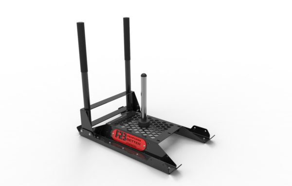 Perform Better Mini Prowler