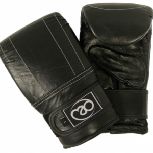 boxing mitts PB624