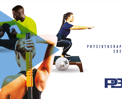 Physiotherapy 2020