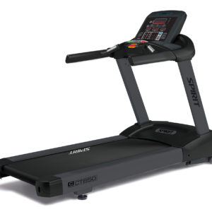 CT850 Treadmill
